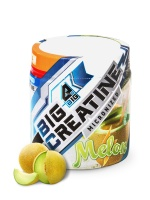 Big Creatine 150 g, Melon