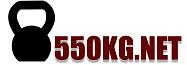 Спортивный магазин 550kg